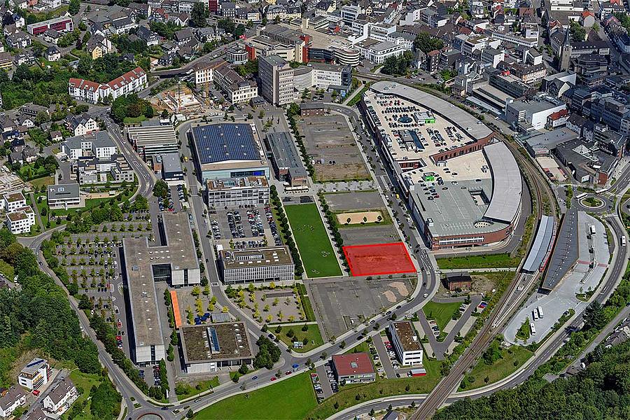 9da642b529993 Stadtimpuls Gummersbach  Aktuelle Projekte