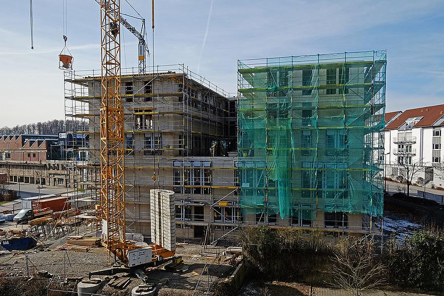 Fenster Gummersbach stadtimpuls gummersbach alle vier seiten