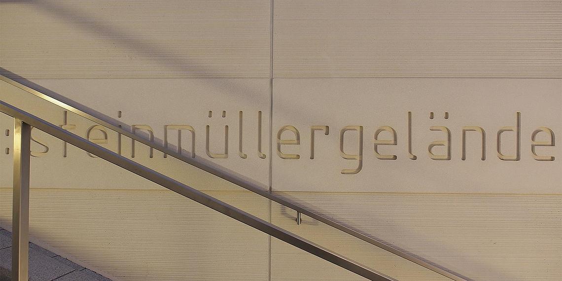 0410228f583a4 Stadtimpuls Gummersbach  Überblick